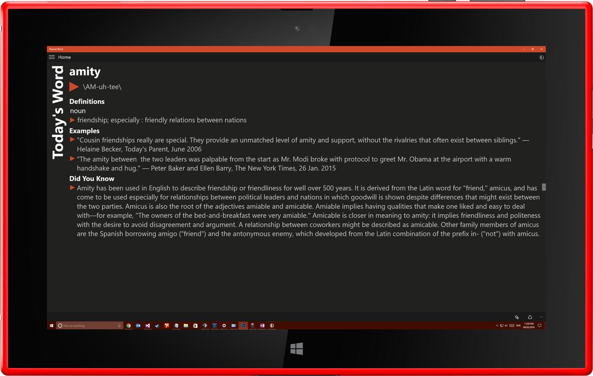 Microsoft warns of two windows mega-updates next year